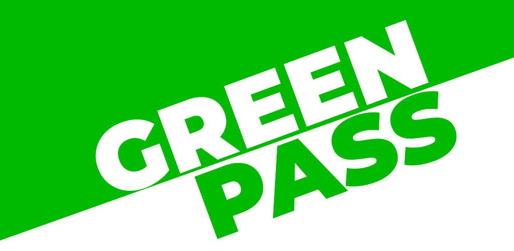 Viaggiare in sicurezza con e senza il Green pass